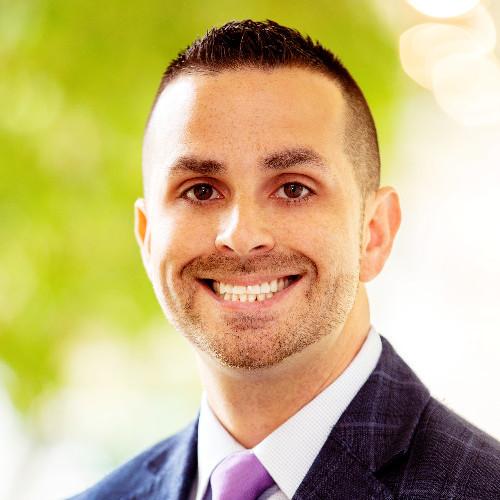 J. Garcia, PharmD | Senior Medical Scientist